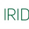 IRIDEOS, il nuovo polo ICT italiano dedicato alle aziende, acquisisce Clouditalia