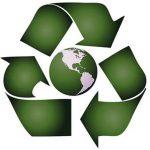 Green economy: in Italia 'vale' 101 miliardi, 10,2% economia