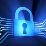 Verifica BIOS e tecnologia Cylance nella Data Protection suite di Dell