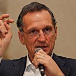 Giuseppe Recchi e l'evoluzione della cittadinanza digitale