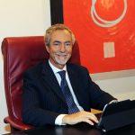 Carlo Malinconico, Presidente Fieg, commenta l'intervista a Giuseppe Marra