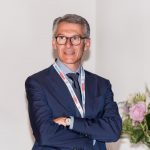 "Auro Palomba: ""Olivetti lancia la sfida nei portatili"""