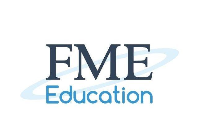FME Education